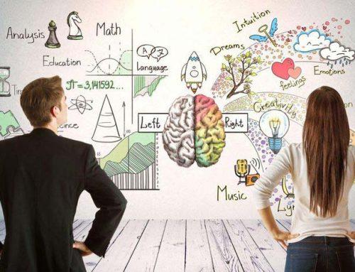 Kreativitás, marketing, adózás – hogyan?